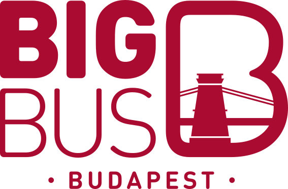 big bus logo