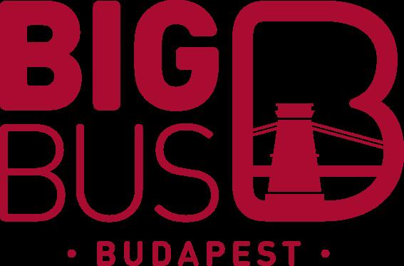 big bus logo